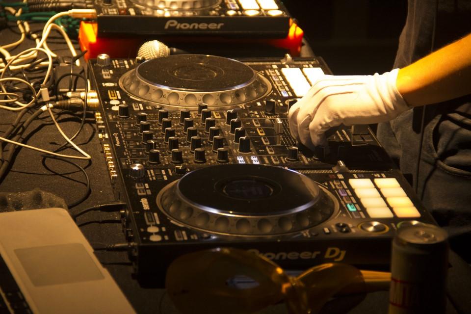 Punto Audio y G&D con Sistemas Stanich en la FDD Posadas